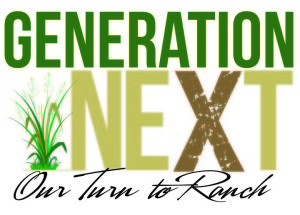 Generation Next_Logo-FinalTransparent